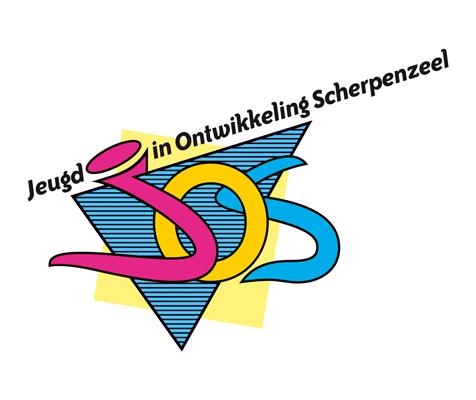 Logo  - JOS