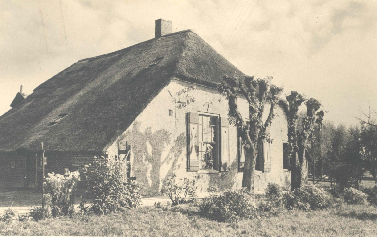 Sionkerk (Renes)